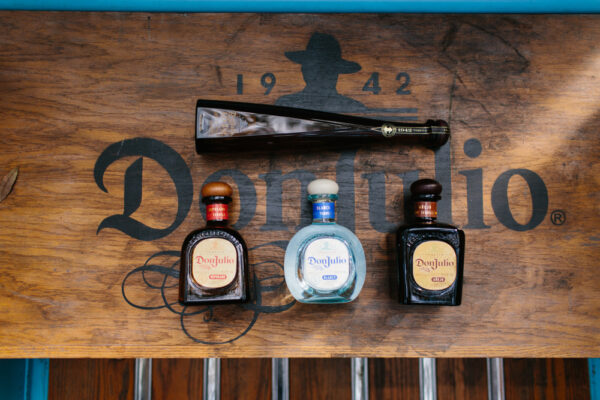 Don Julio GG Jubilee-10