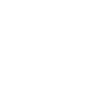 Tulley's Coffee logo